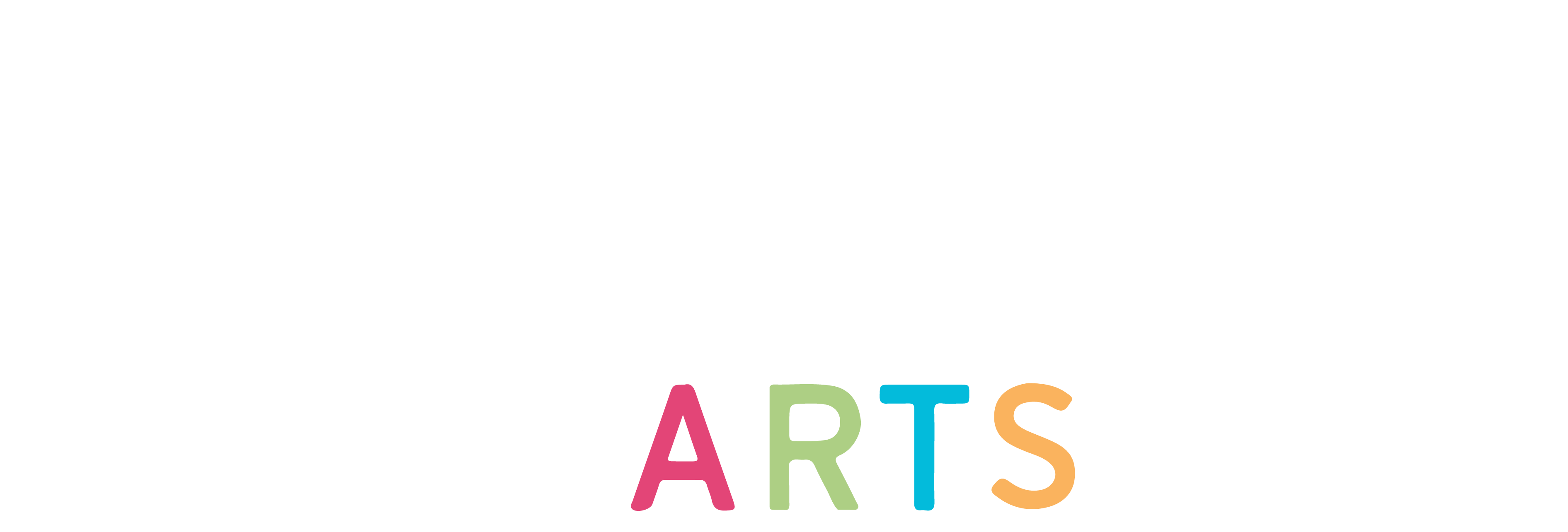 Art Schools In Chicago >> Department Of Arts Education Chicago Public Schools