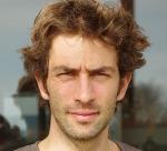 Matthieu Colleaux - Co-gérant