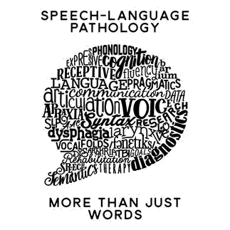Special Education / Speech Services