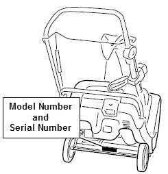 Toro Recalls Power Clear Snowblowers and Recycler Mowers