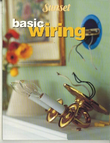 To Home Electrical Wiring Fully Illustrated Electrical Wiring Book