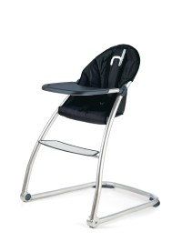 BabyHome USA Recalls High Chairs Due to Strangulation ...