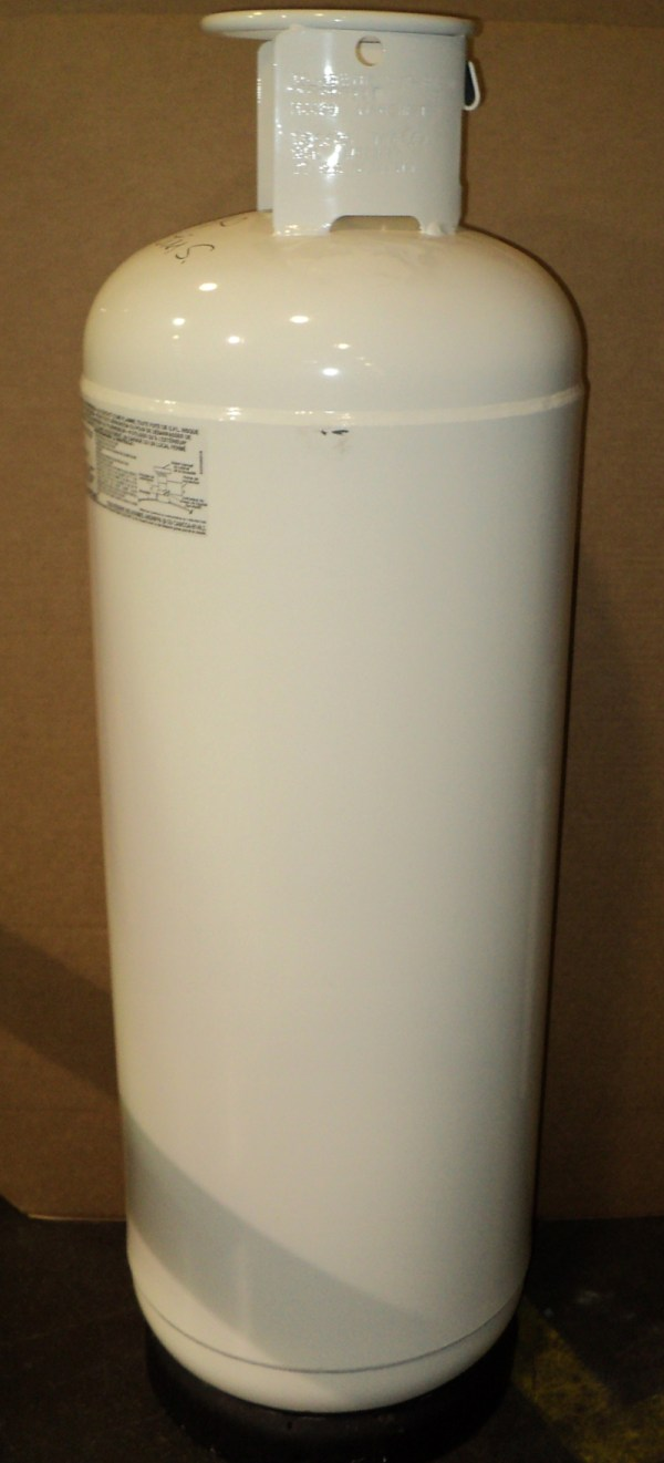 Manchester Tank & Equipment Company Recalls Propane Cylinders Due Fire Hazard Cpsc.gov