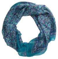 SouvNear Recalls Womens Scarves Due to Violation of ...