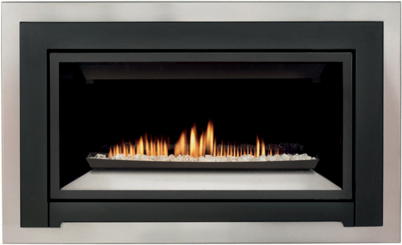 Gas Fireplace Inserts Consumer Reports
