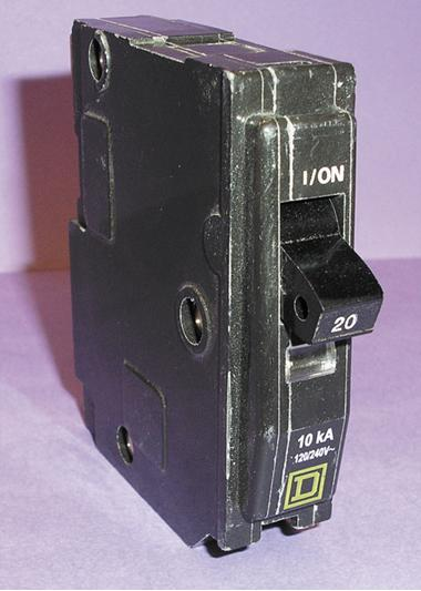 Recalls Counterfeit Circuit Breakers Due To Fire Hazard Cpscgov