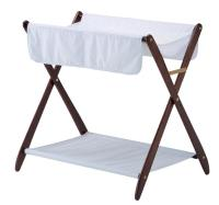 folding baby changing tables