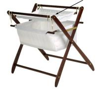Folding Changing Table Ikea  Nazarm.com