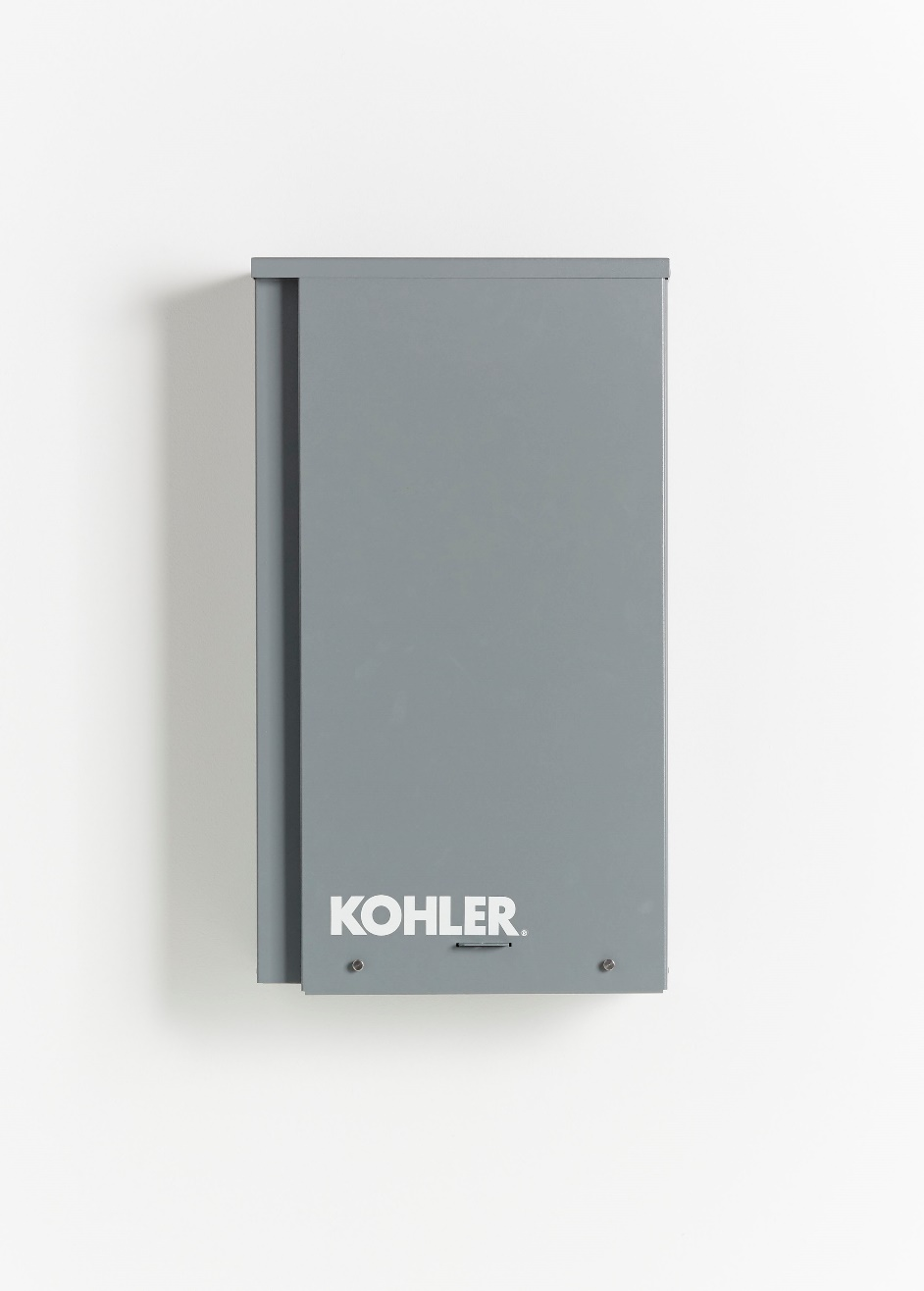 medium resolution of previous next name of product kohler 100 amp service entrance automatic transfer switches