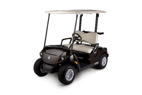 yamaha golf english 2009 subaru legacy radio wiring diagram recalls cars personal transportation and specialty dr2e drive ptv