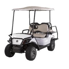 Yamaha Golf English Bodine B90 Emergency Ballast Wiring Diagram Recalls Cars Personal Transportation And Specialty Dr2a Adventurer Sport 2