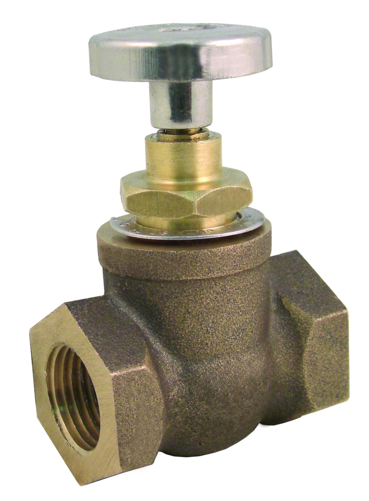 beckett oil draw wiring diagram r w recalls fuel valves due to fire hazard