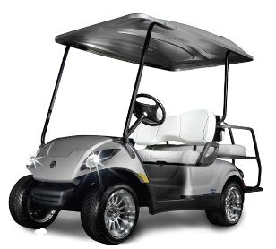 yamaha electric golf cart wiring diagram trane 2307 recalls cars and personal transportation vehicles | cpsc.gov