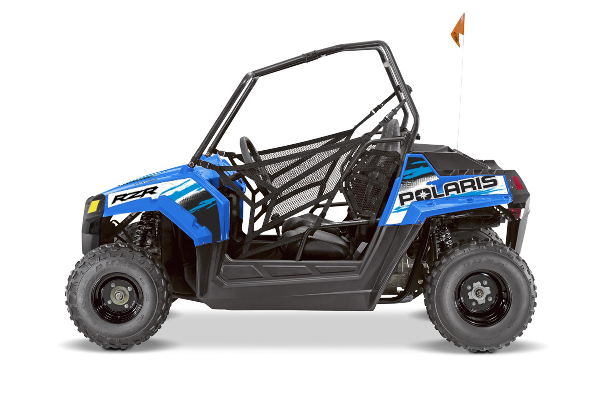 polaris recalls rzr 170 recreational off highway vehicles due to 2014 polaris rzr 170 wiring diagram [ 2000 x 1362 Pixel ]