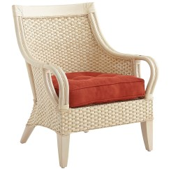 Pier One Outdoor Chairs Fish Adirondack Chair And Ottoman 1 Imports Recalls Temani Wicker Furniture Due To
