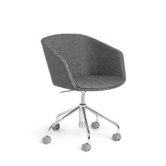 White Rolling Chair Tufted Accent Poppin Recalls Pitch Chairs Due To Fall Hazard Recall Alert Dark Gray 103769