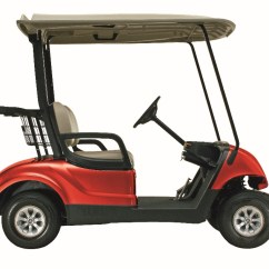 Yamaha Golf English Wiring Diagram Of Star Delta Motor Starter Recalls Cars And Personal Transportation Vehicles Due To 2016 Ydre The Drive