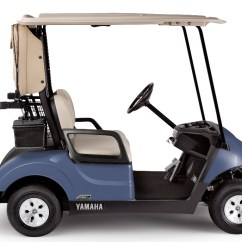 Yamaha Golf English Vivint Element Thermostat Wiring Diagram Recalls Cars And Personal Transportation Vehicles Due To 2018 Dr2a The Drive2