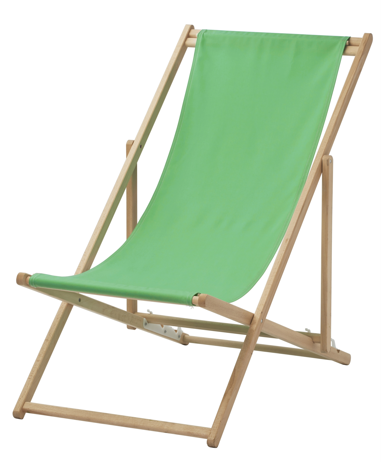 ikea beach chair covers dunelm mill recalls chairs due to fall and fingertip