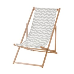 Wooden Frame Beach Chairs Office Chair Qoo10 Ikea Recalls Due To Fall And Fingertip