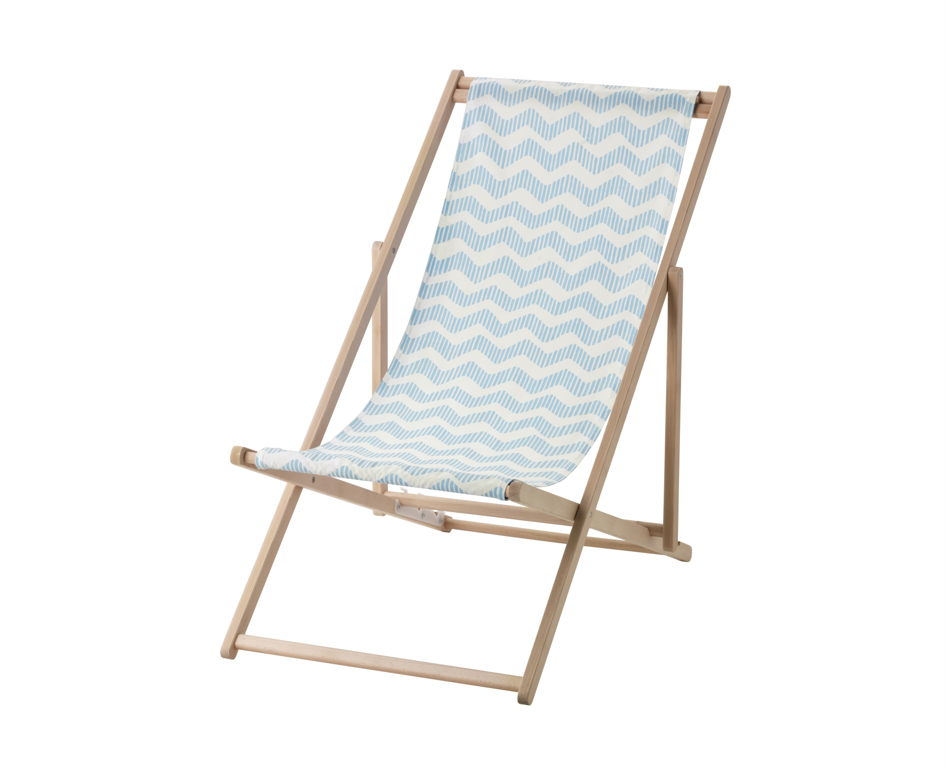 ikea beach chair card table and sets target recalls chairs due to fall fingertip