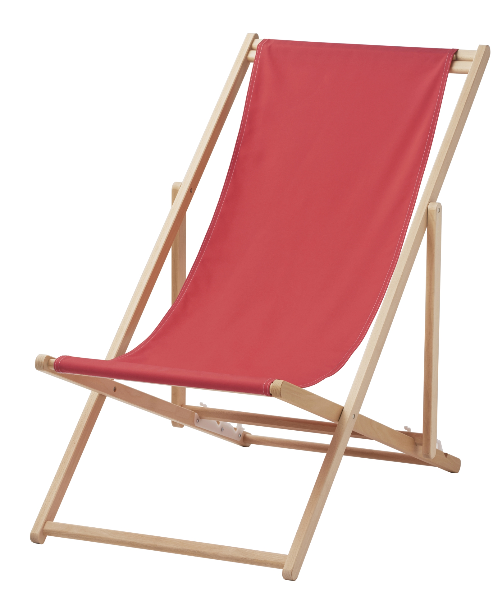 IKEA Recalls Beach Chairs Due to Fall and Fingertip