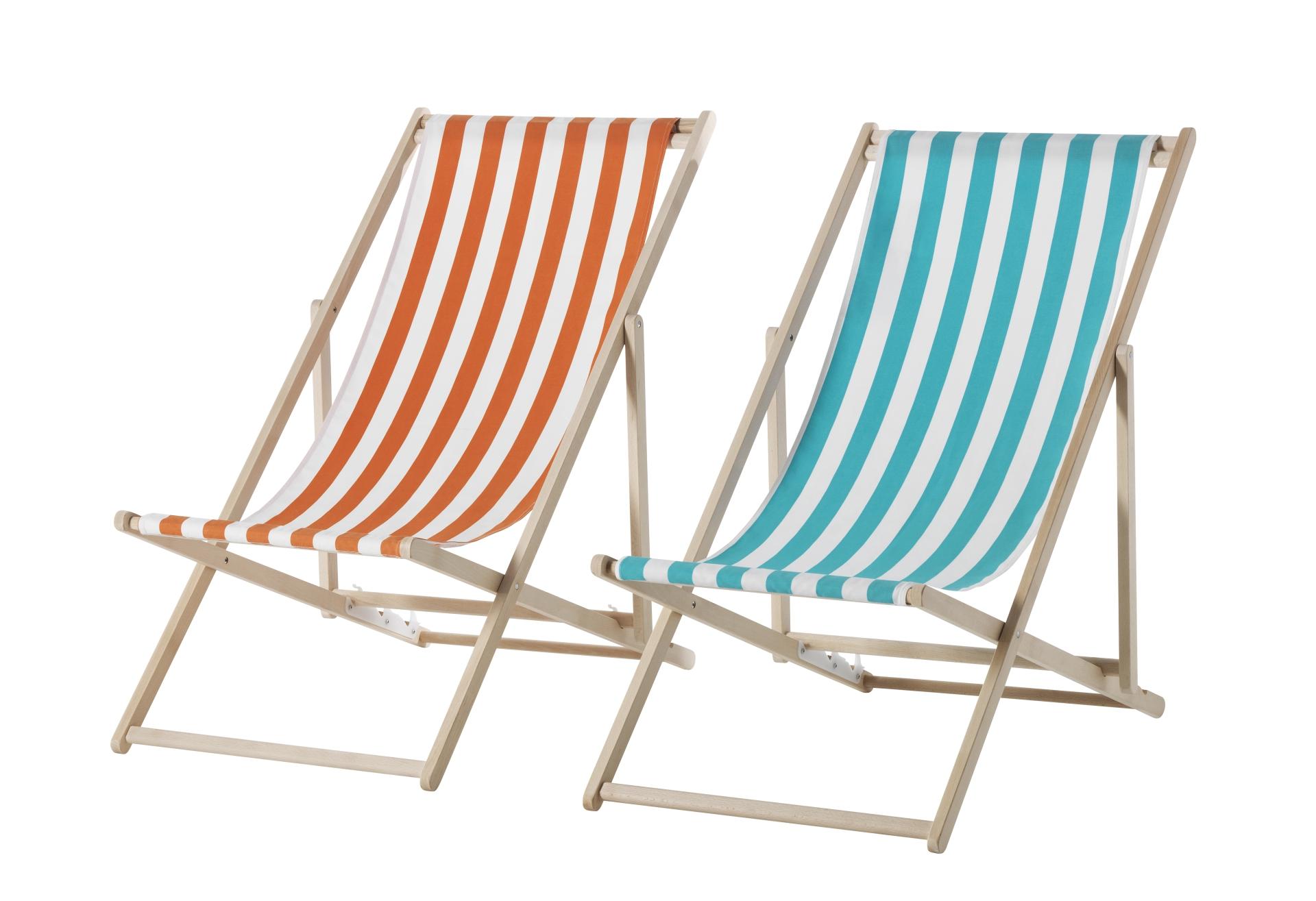 ikea recalls beach chairs