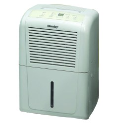 gree reannounces dehumidifier recall following 450 fires and 19 million in property damage brand names include frigidaire soleus air kenmore and others  [ 1729 x 1777 Pixel ]