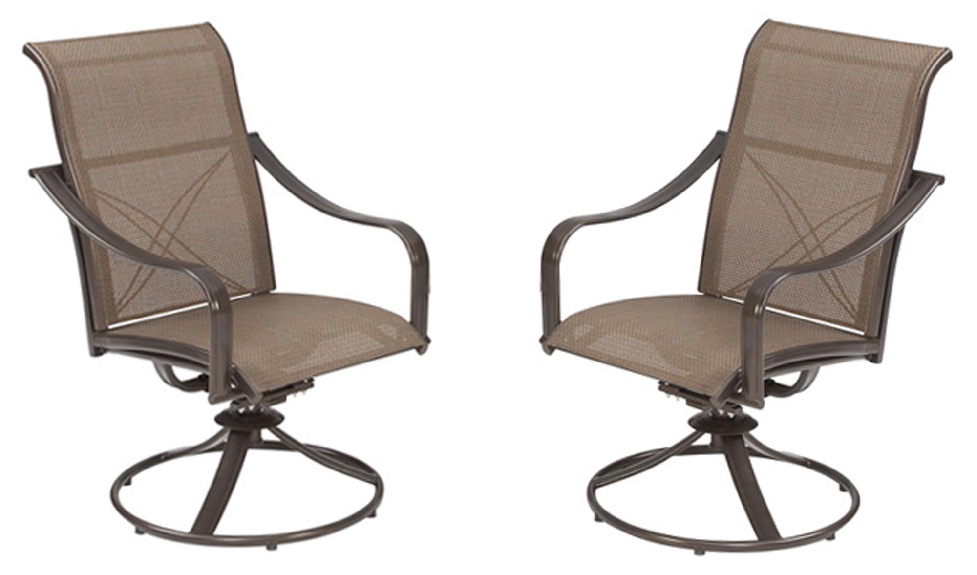 swivel chair disassembly leg protectors for hardwood floors casual living worldwide recalls patio chairs due to