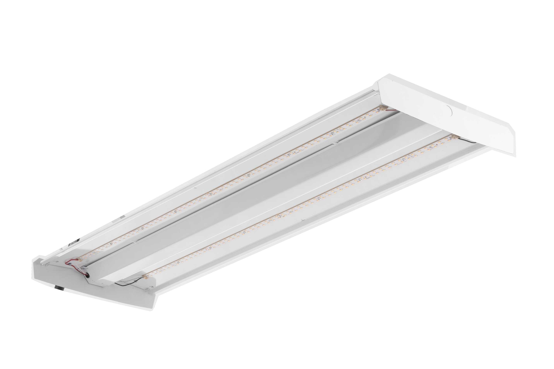 lithonia lighting recalls to repair