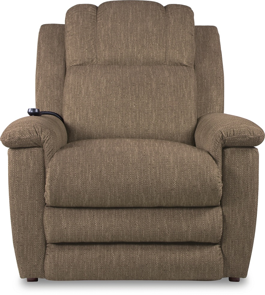 lazy boy lift chairs pub table with swivel la-z-boy recalls power supplies sold due to shock hazard | cpsc.gov