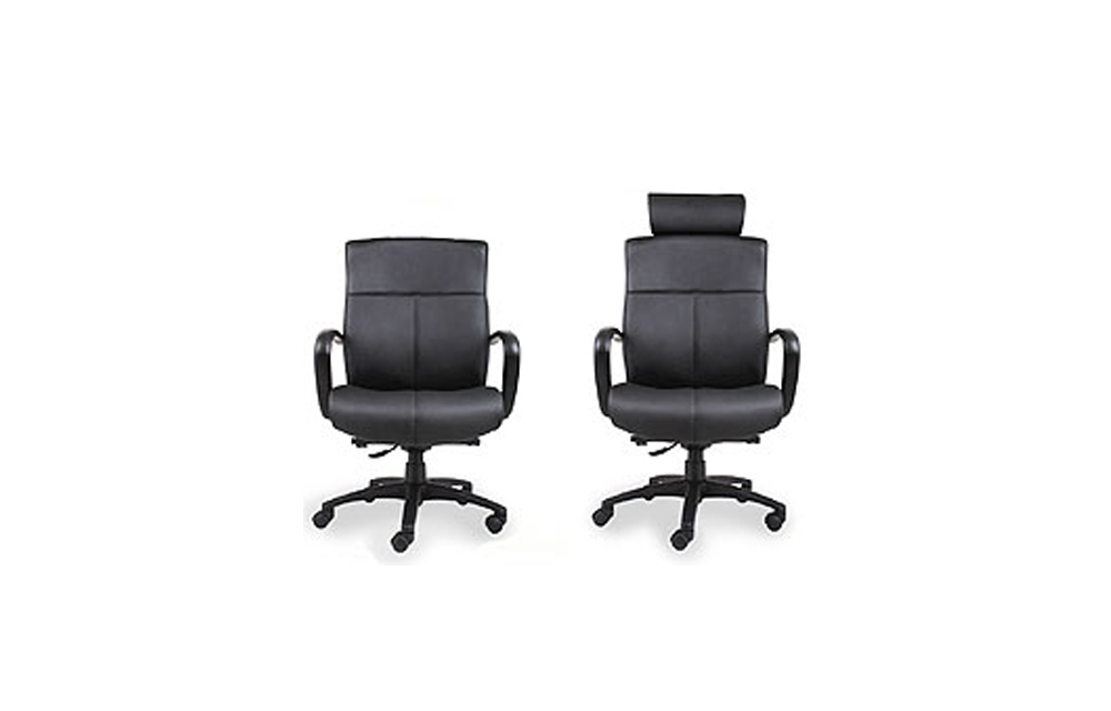 consumer reports office chairs who reupholstered recalled by leggett & platt components due to fall hazard | cpsc.gov