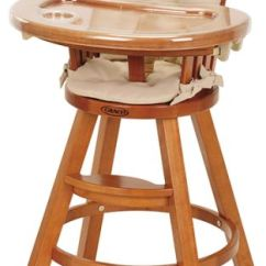 Graco High Chair Cover Uk Knoll Womb Recalls Classic Wood Highchairs Due To Fall Hazard Cpsc Gov Picture Of Recalled
