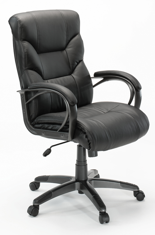 consumer reports office chairs swing chair edmonton sauder woodworking company recalls gruga due to fall hazard | cpsc.gov