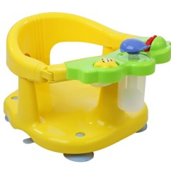 Bath Chair Baby Wingback Dining Chairs Dream On Me Recalls Seats Due To Drowning Hazard Cpsc Gov Model 251