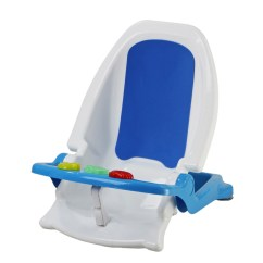 Bath Tub Chair For Baby Best Desktop Gaming Dream On Me Recalls Seats Due To Drowning Hazard Cpsc Gov Model 252