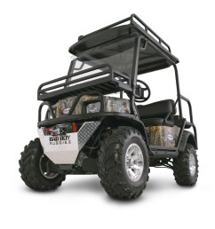 bad boy xto off road utility vehicle [ 2160 x 2267 Pixel ]