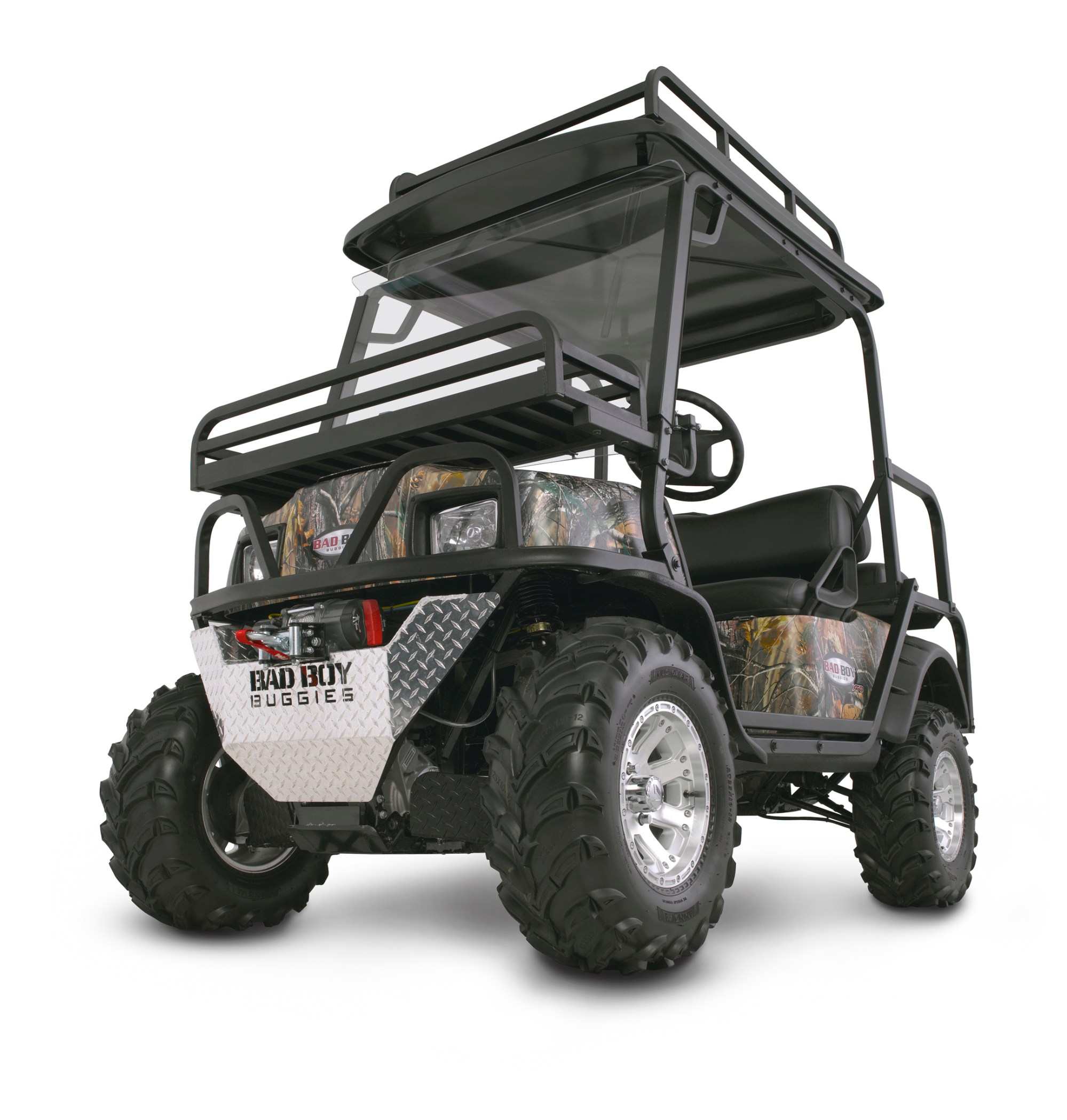 hight resolution of bad boy xto off road utility vehicle