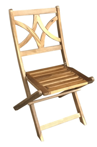 bistro chairs outdoor doc mcstuffins erasable activity table and chair set jimco recalls due to fall hazard cpsc gov folding in teak finish