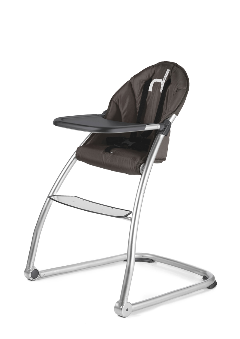 high chairs canada light wood upholstered dining babyhome usa recalls due to strangulation hazard cpsc gov brown eat chair