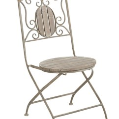 Metal Bistro Chairs Deluxe Camping Recalled By Midwest Cbk Due To Fall Hazard Cpsc Gov Chair