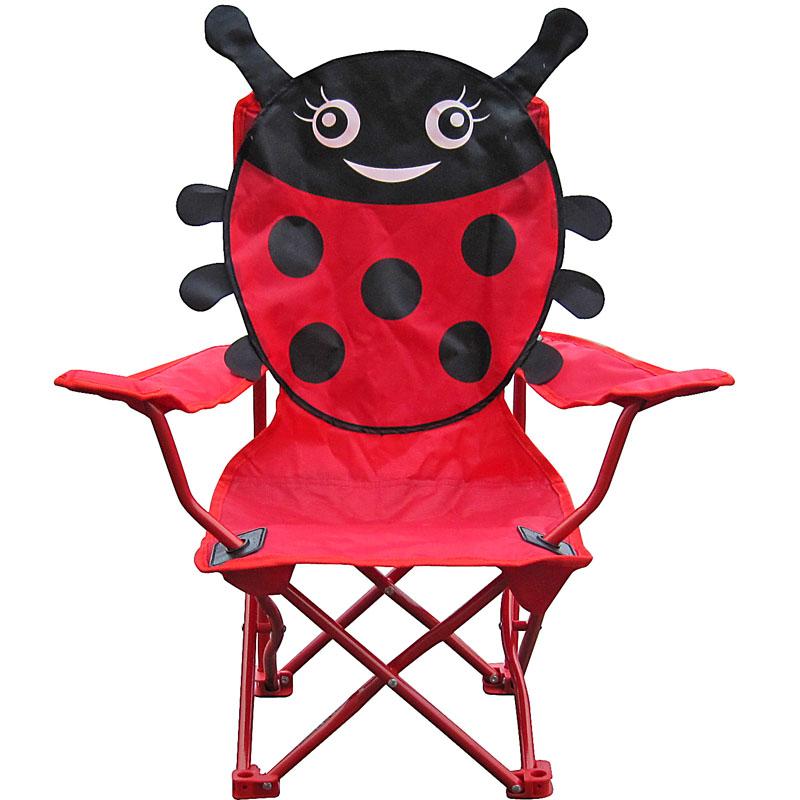 kids outdoor chair sash rental far east brokers recalls ladybug themed furniture due leisure ways camp