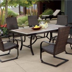Best Outdoor Dining Chairs Oversized Leather Club Chair Dimension Industries Recalls Cpsc Gov Dimensions 7 Piece Patio Set