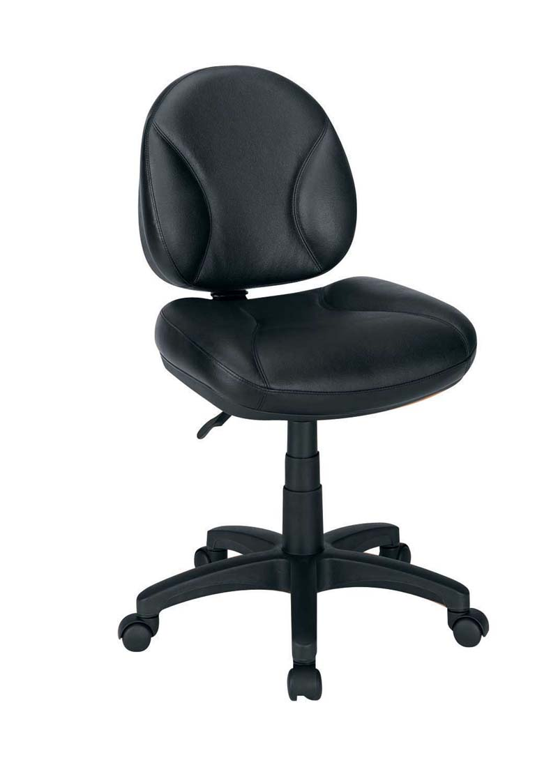 Office Depot Chair