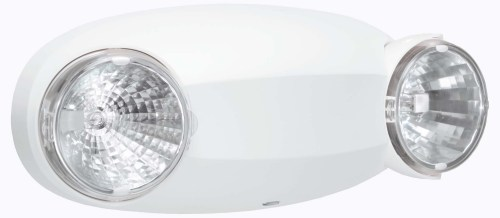 small resolution of recalled quantum elm2 light fixture