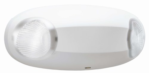 small resolution of recalled quantum elm light fixture