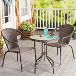 Wicker Patio Chair Set Of 2 How Much Does A Barber Cost Nantucket Distributing Recalls Outdoor Chairs Cpsc Gov