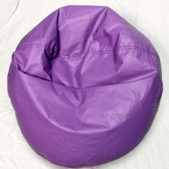 Bean Bags Chair Small Lounge Two Deaths Reported With Ace Bayou Bag Chairs Cpsc Gov