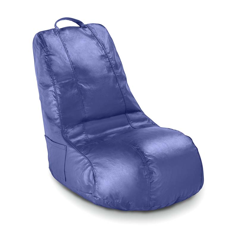 blue bean bag chairs posturefit chair two deaths reported with ace bayou cpsc gov l shaped