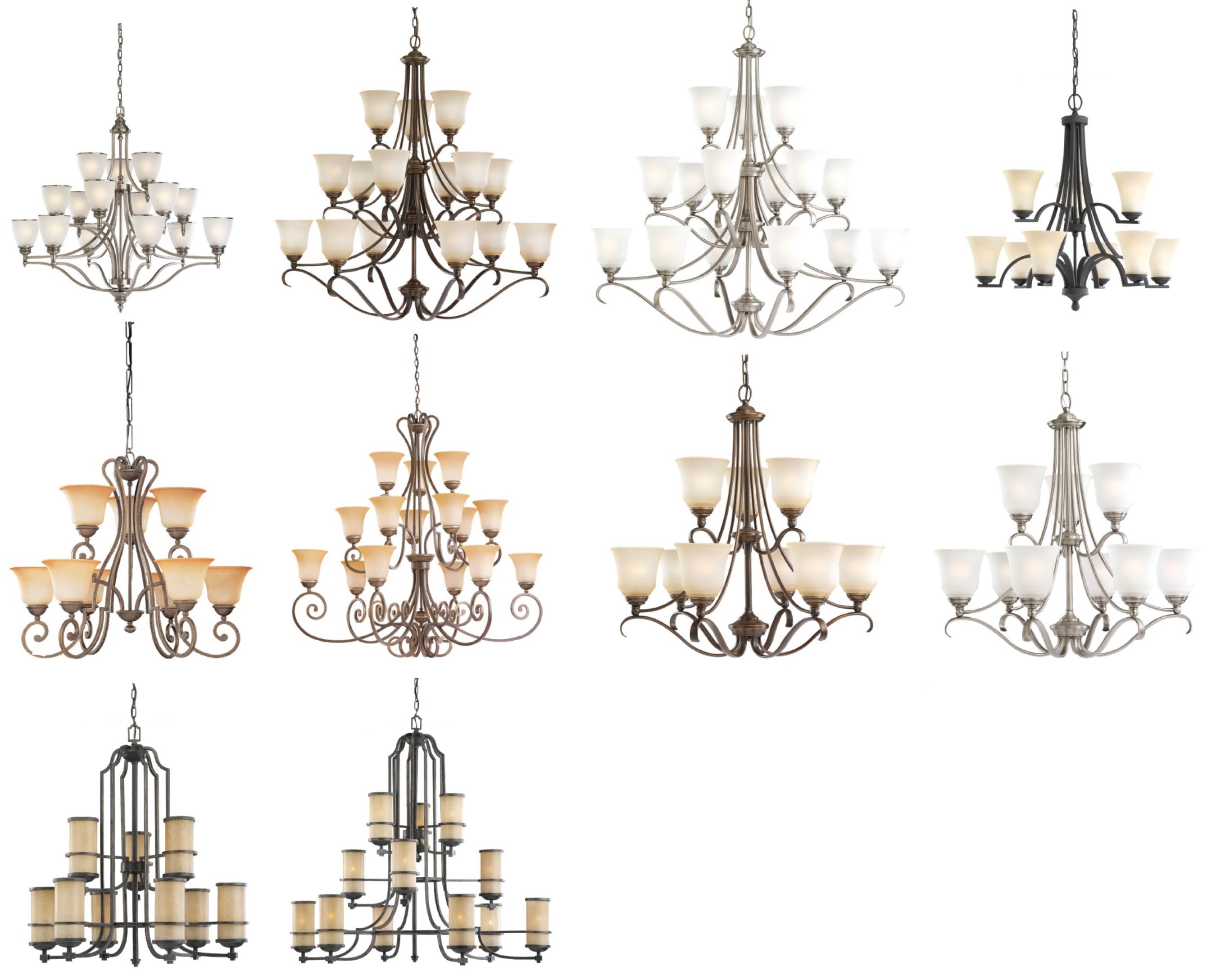 restoration hardware marseilles chair build adirondack chandeliers trendy stunning white kitchen with brass